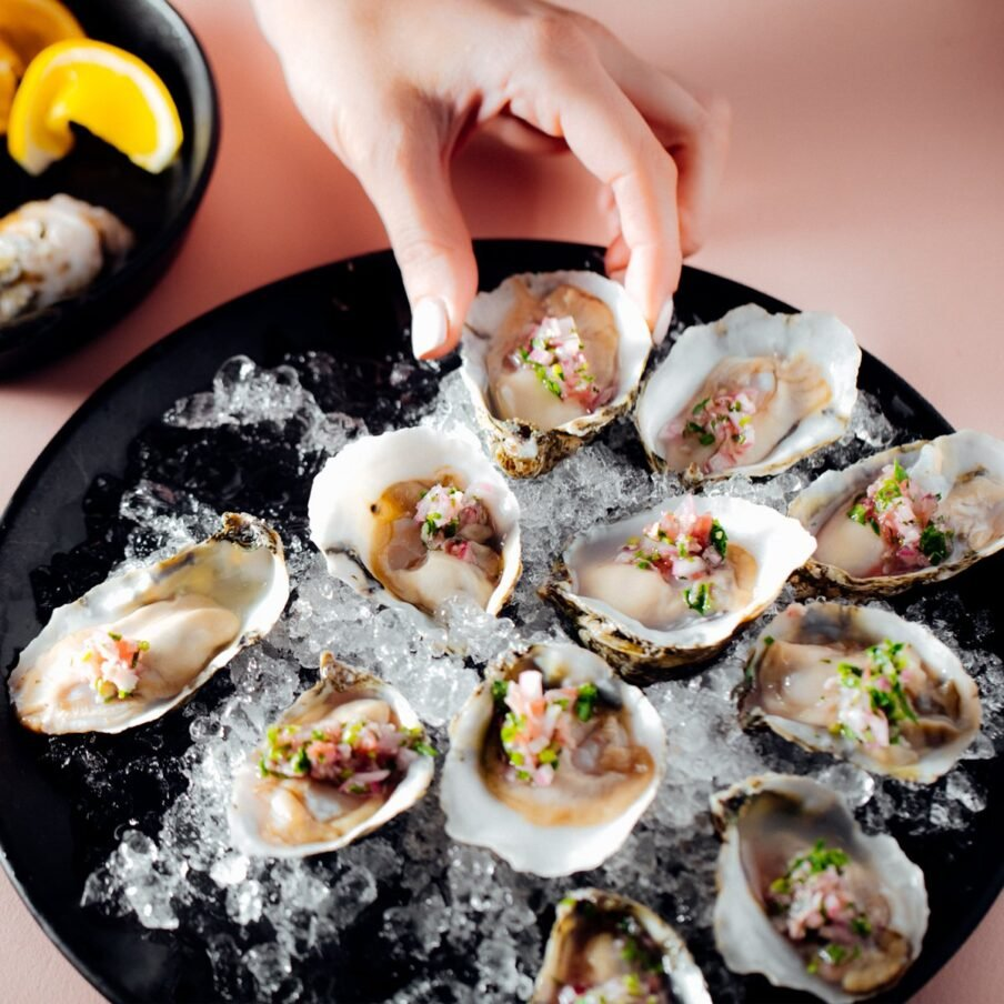BHH-food-oysters-hand-square