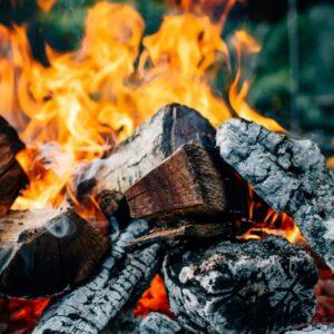 Chef Hugo Bolanos shares his barbecue expertise
