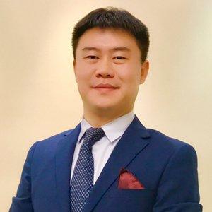 Carl Ju