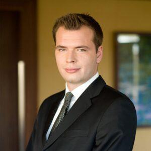 Daniel Snell