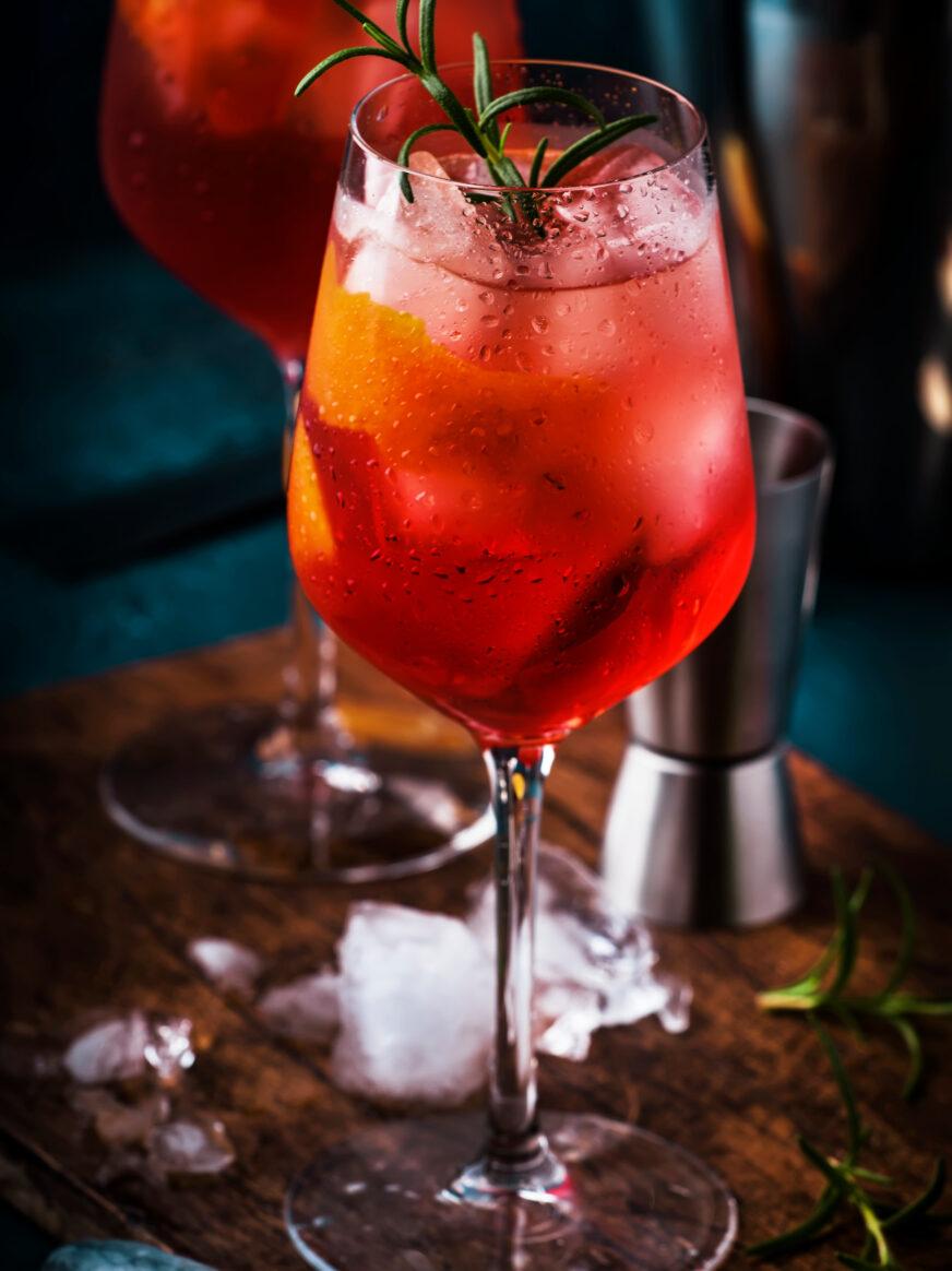 HPS_cocktail_Navigli