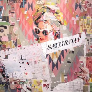 Introducing Derek Gores detail