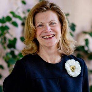 Denise-Flanders_General-Manager-Hotel-Bel-Air