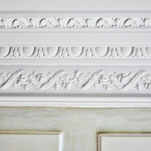 Votre appartement parisien detail