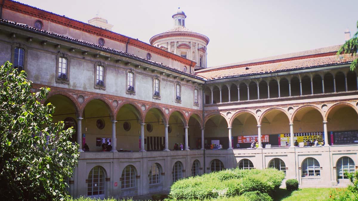 Museo Nazionale Sciencza
