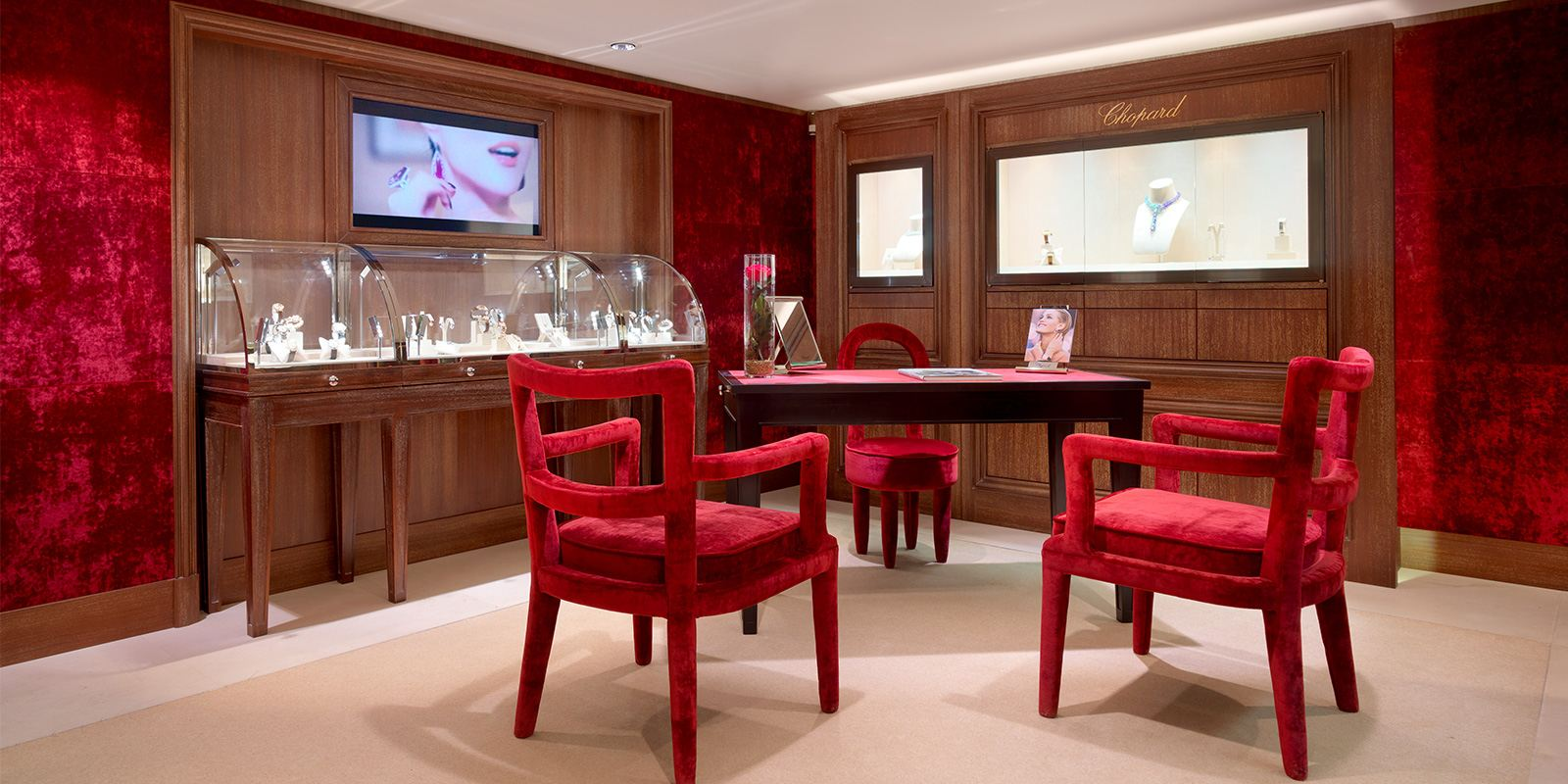 Chopard-at-The-Dorchester