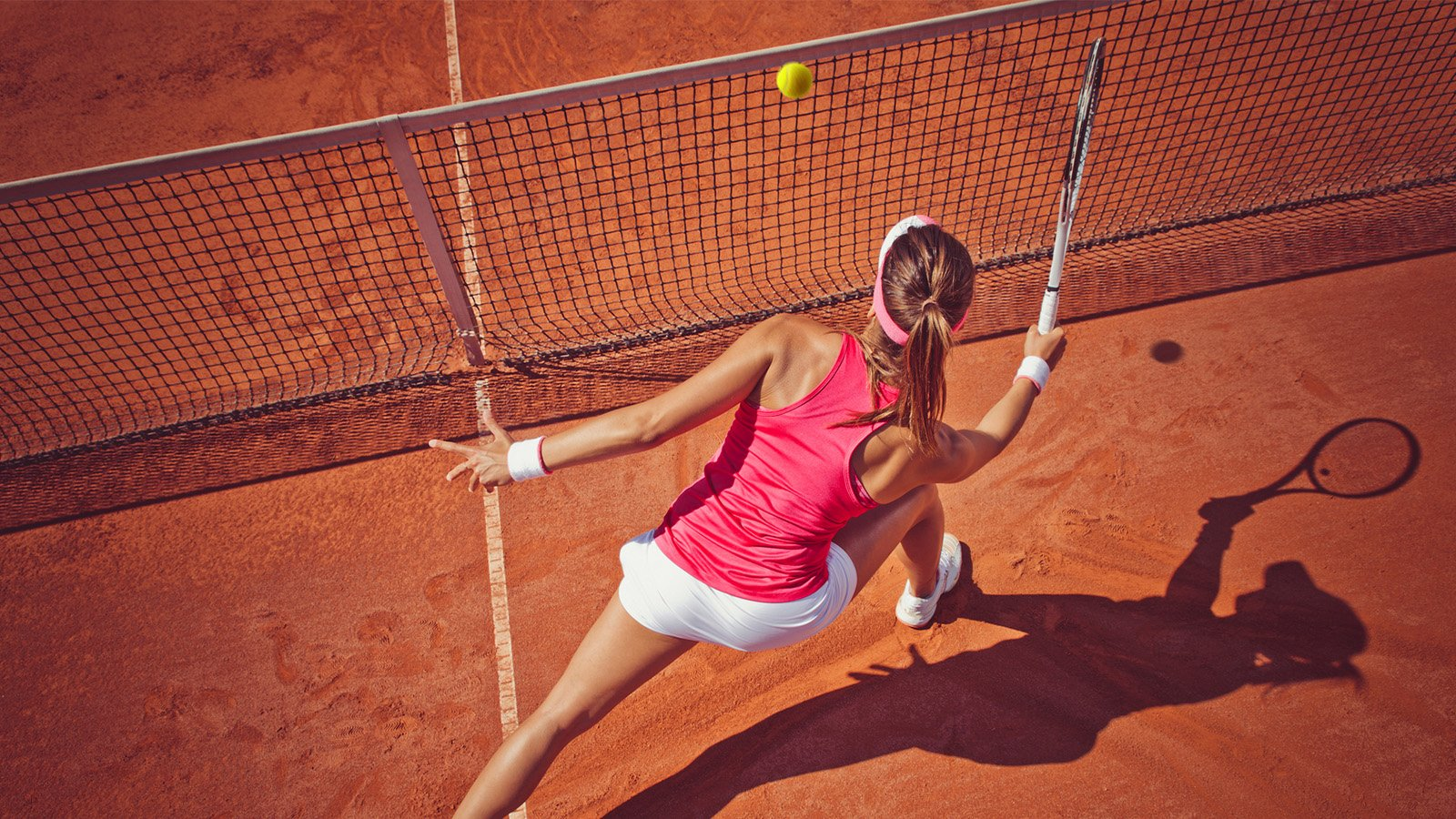 Tennis Clubdela Châtaigneraie