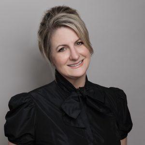 Wendy Gillotti