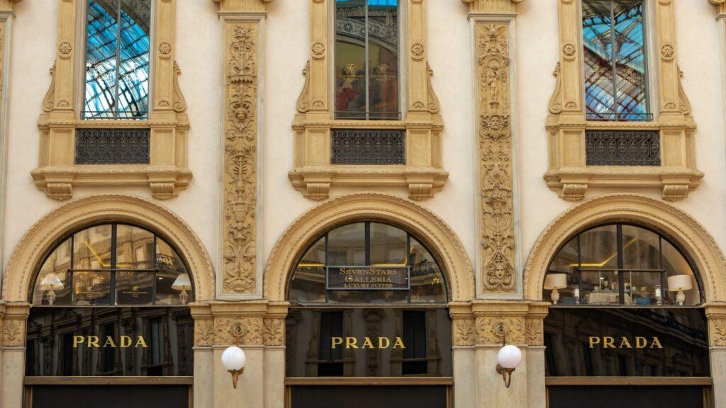 Hotel Principe di Savoia, Milan Fashion Week, Ph Credits @CervelliInFuga