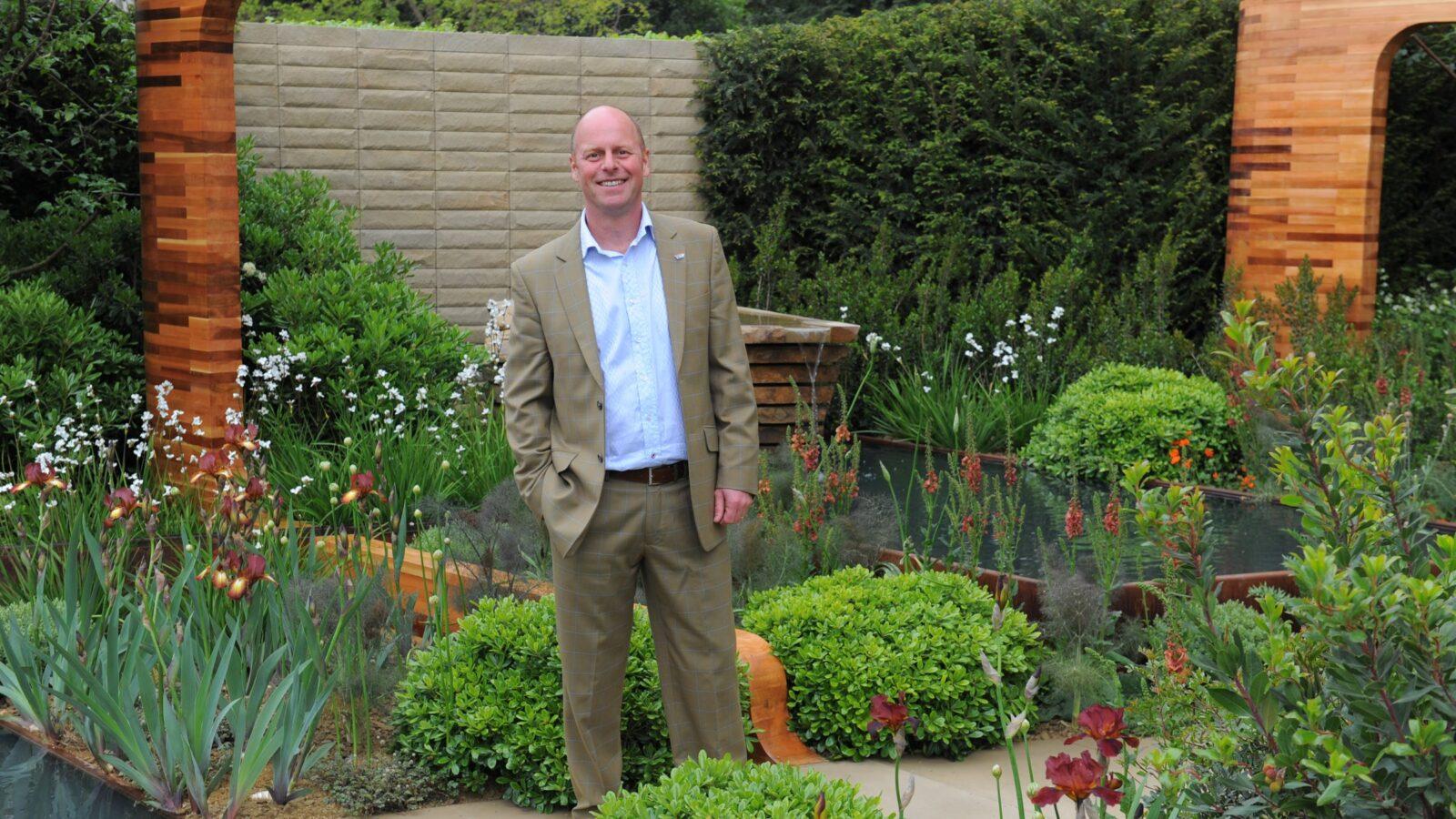A Gardeners' World