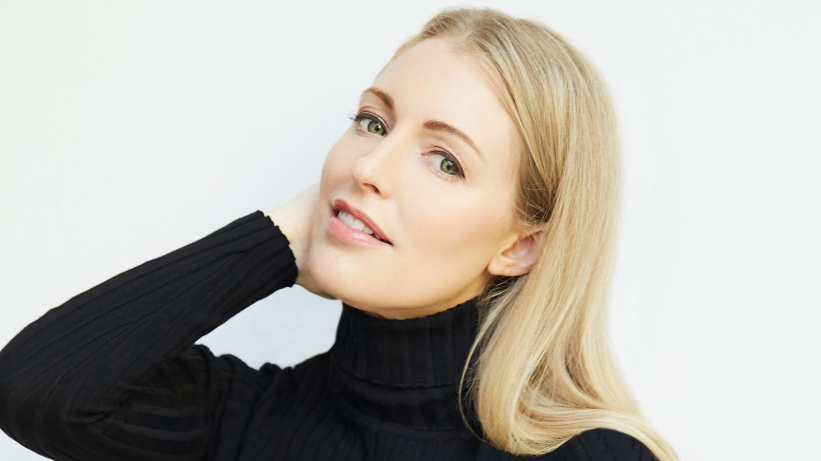 A beauty editor's secrets