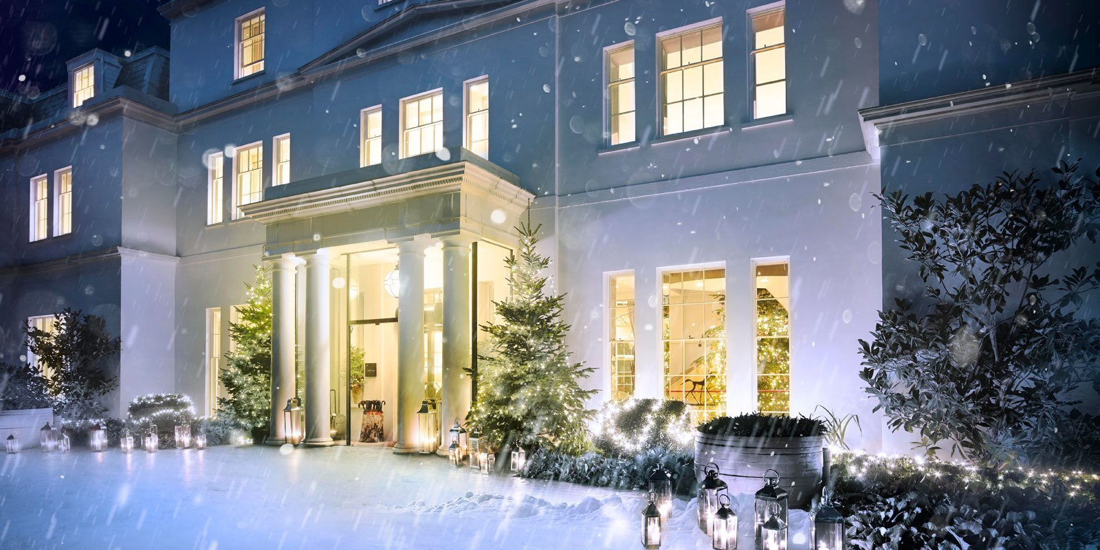 coworth-park-christmas-hotel