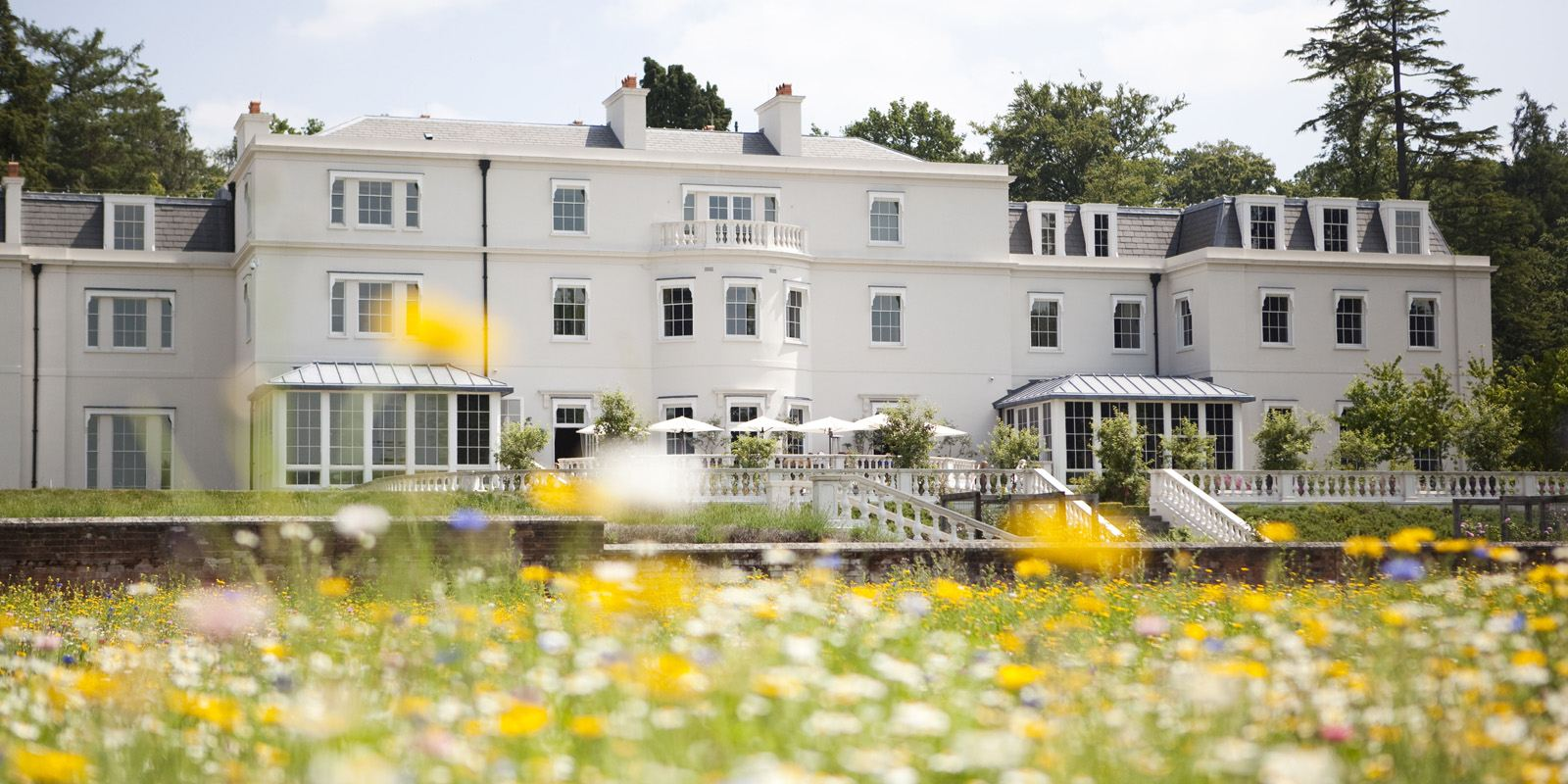 coworth-park-hotel-exterior-in-summer