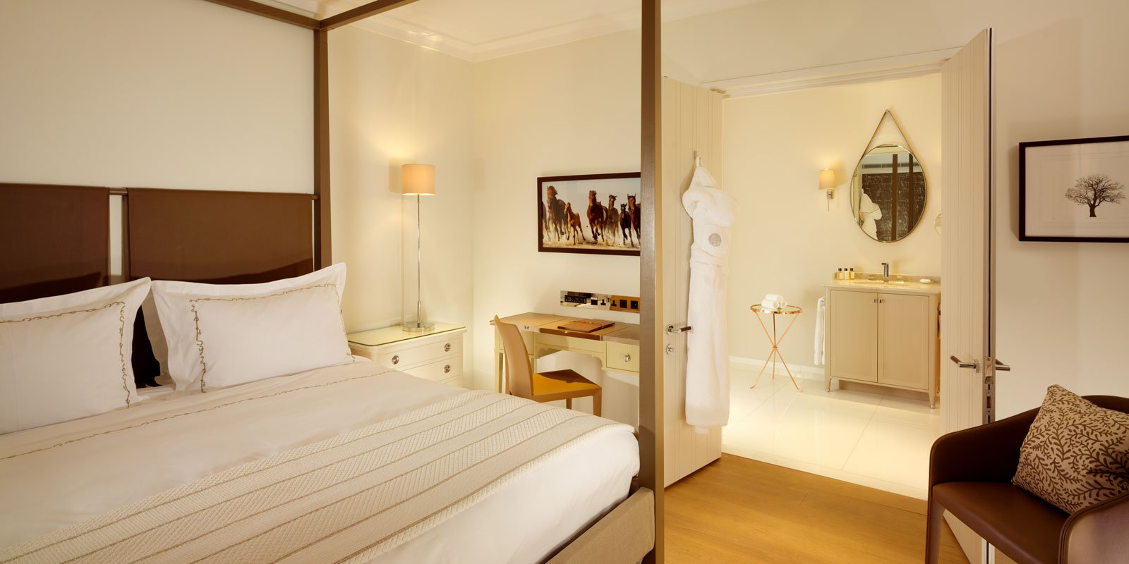 coworth-park-hotel-stable-superior-room