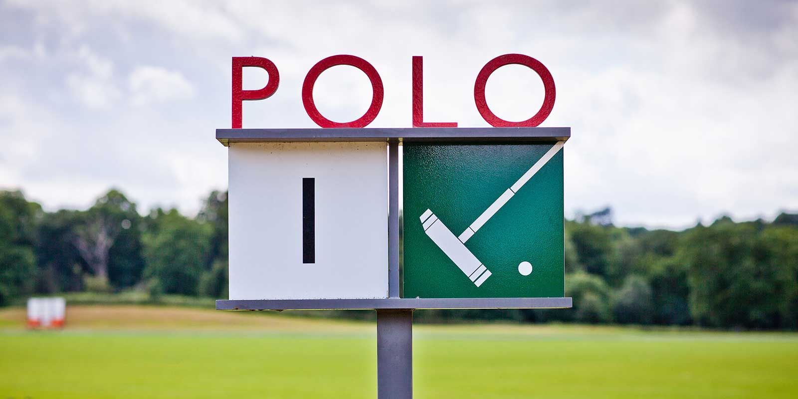 Guards Polo at Coworth Park