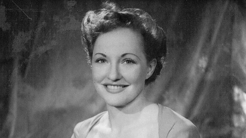 Helen Clare