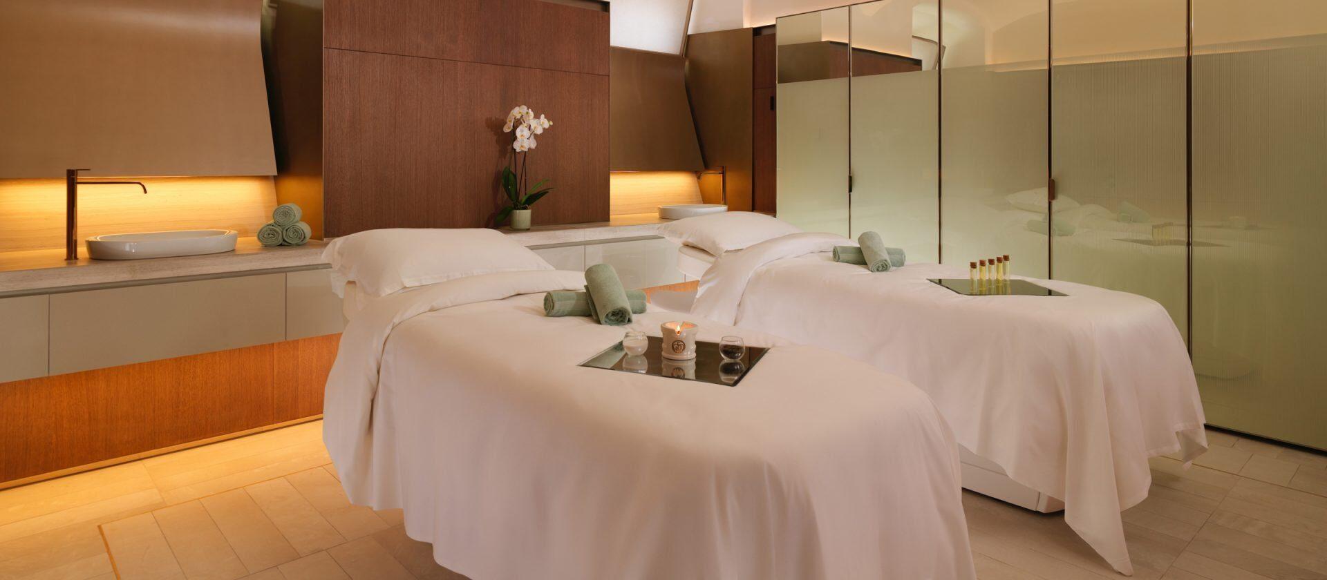 07c306fa833 Spa treatments. Contact. Facial  Massage  Osteopathy  Body ...