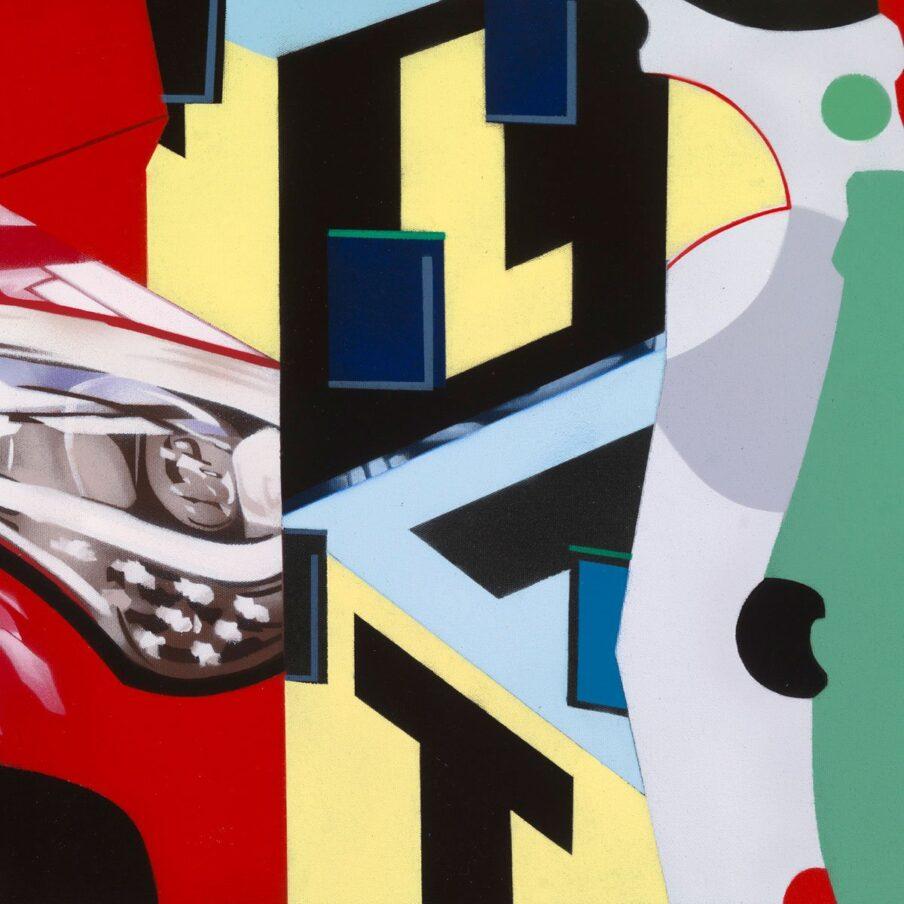 london-45-park-lane-art-brendan-neiland-helter-sketer-1200×1200-square