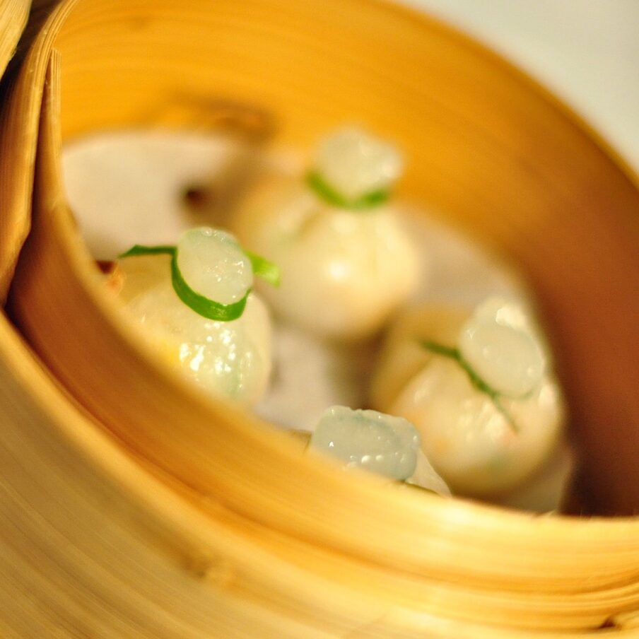 london-the-dorchester-china-tang-food-seafood-dumplings_square