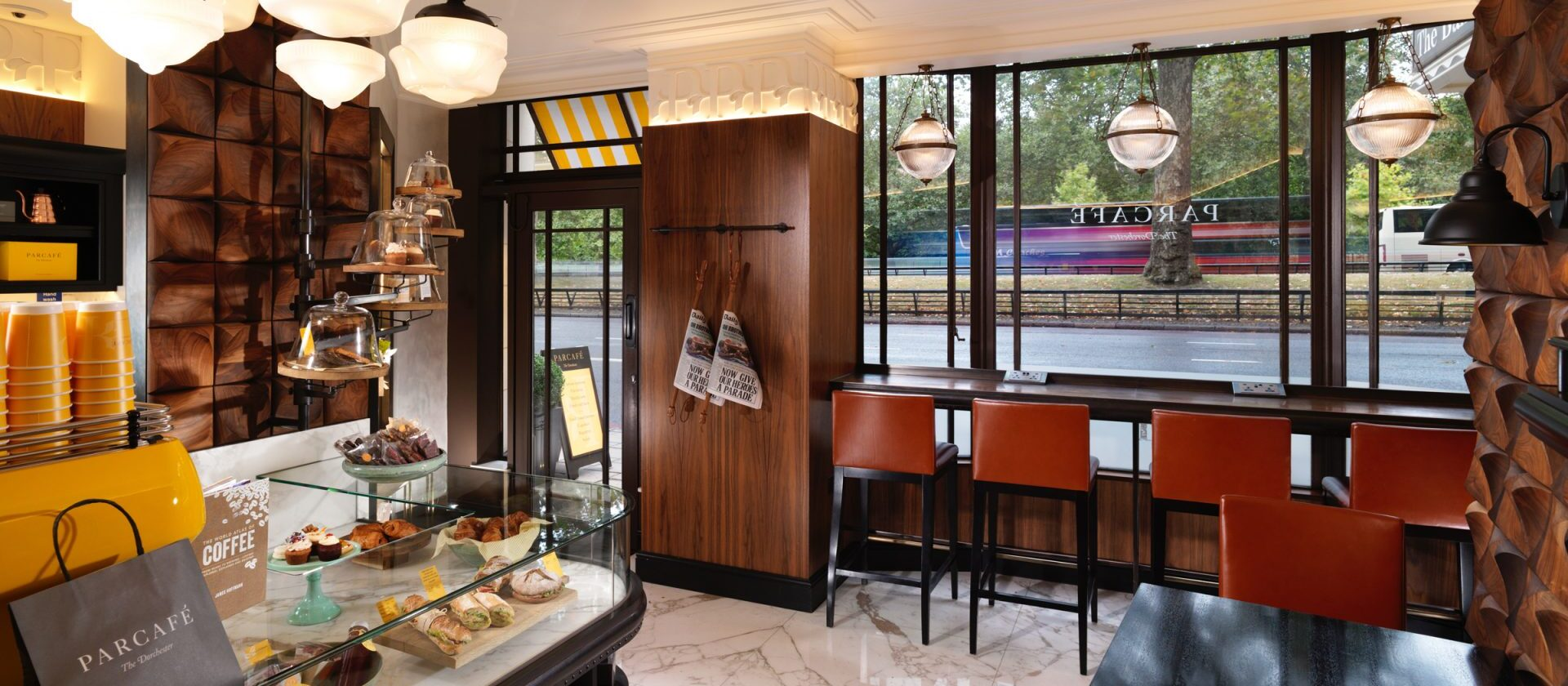 london-the-dorchester-parcafe