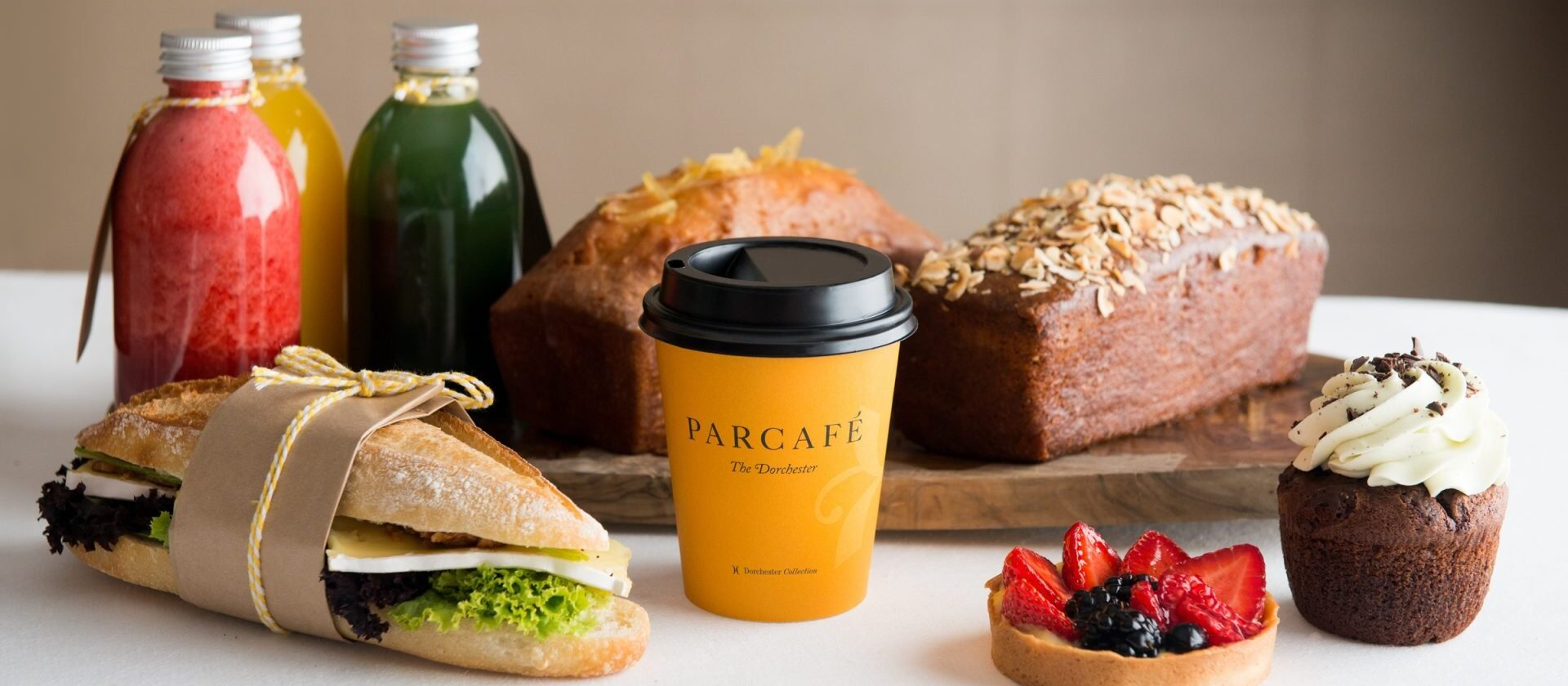 london-the-dorchester-parcafe-coffee-cakes-pastries