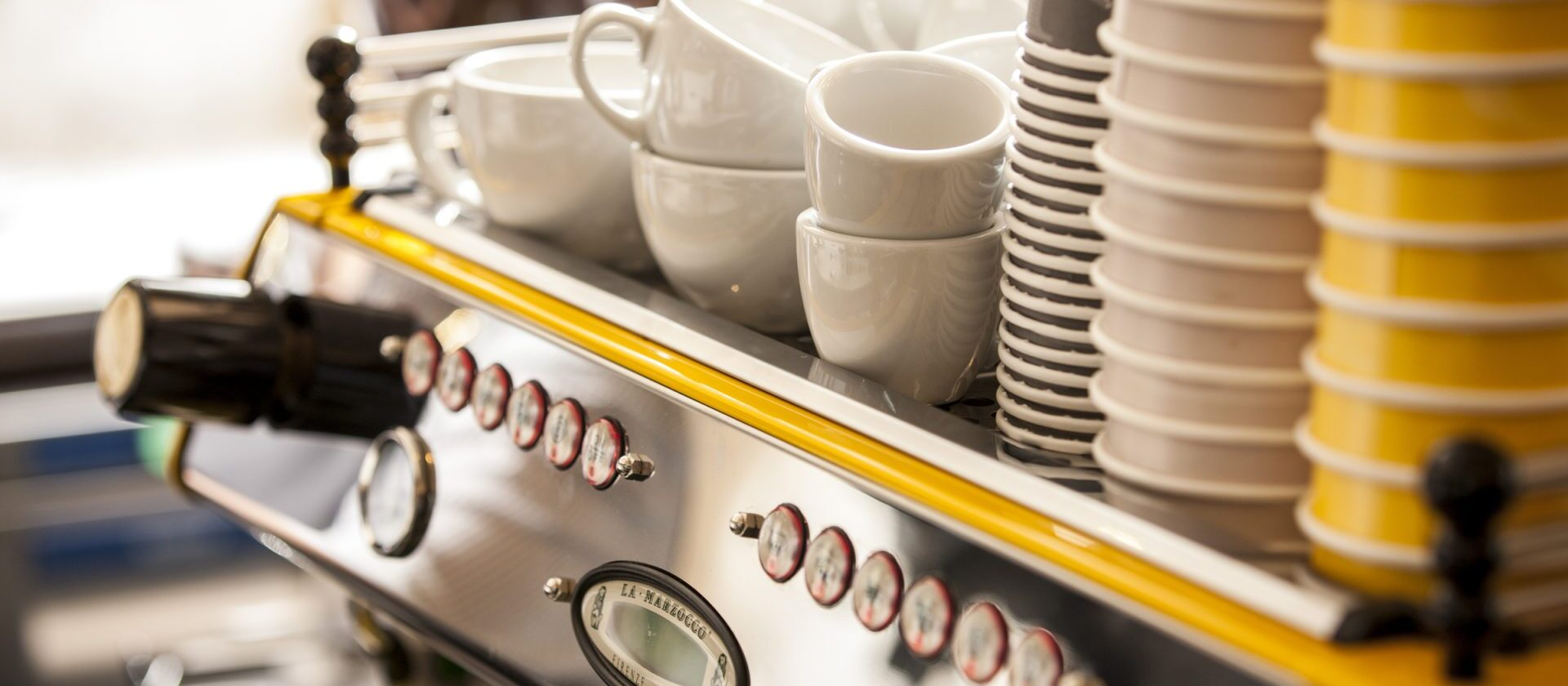 london-the-dorchester-parcafe-coffee-machine-2