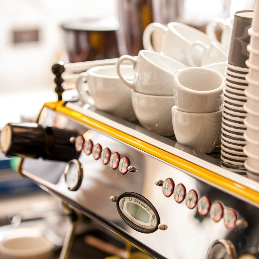 london-the-dorchester-parcafe-coffee-machine_square
