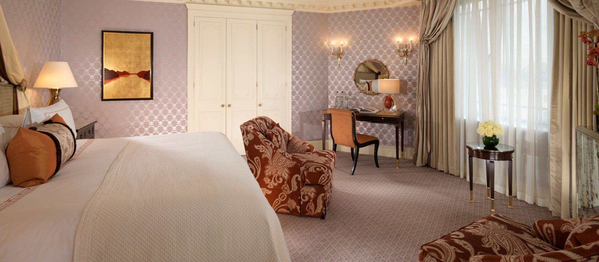 Dorchester Bedroom Furniture - Bedroom Design Ideas