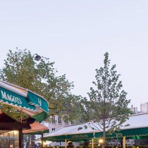 A Neighbourhood Guide to St-Germain-des-Prés