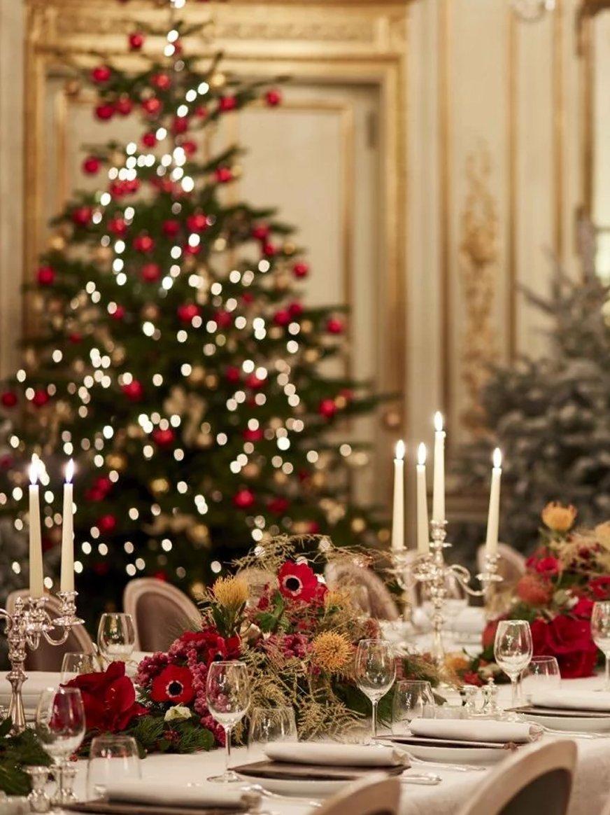 paris-le-meurice-festive-events