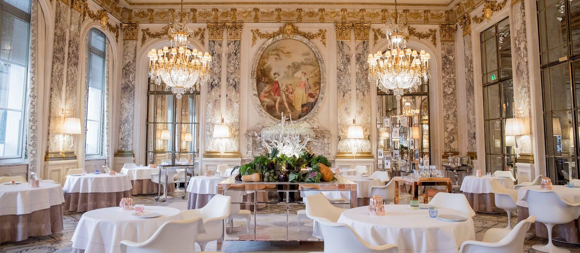 Rent A Prestige Car In Paris Exotic Car Rentals Italy
