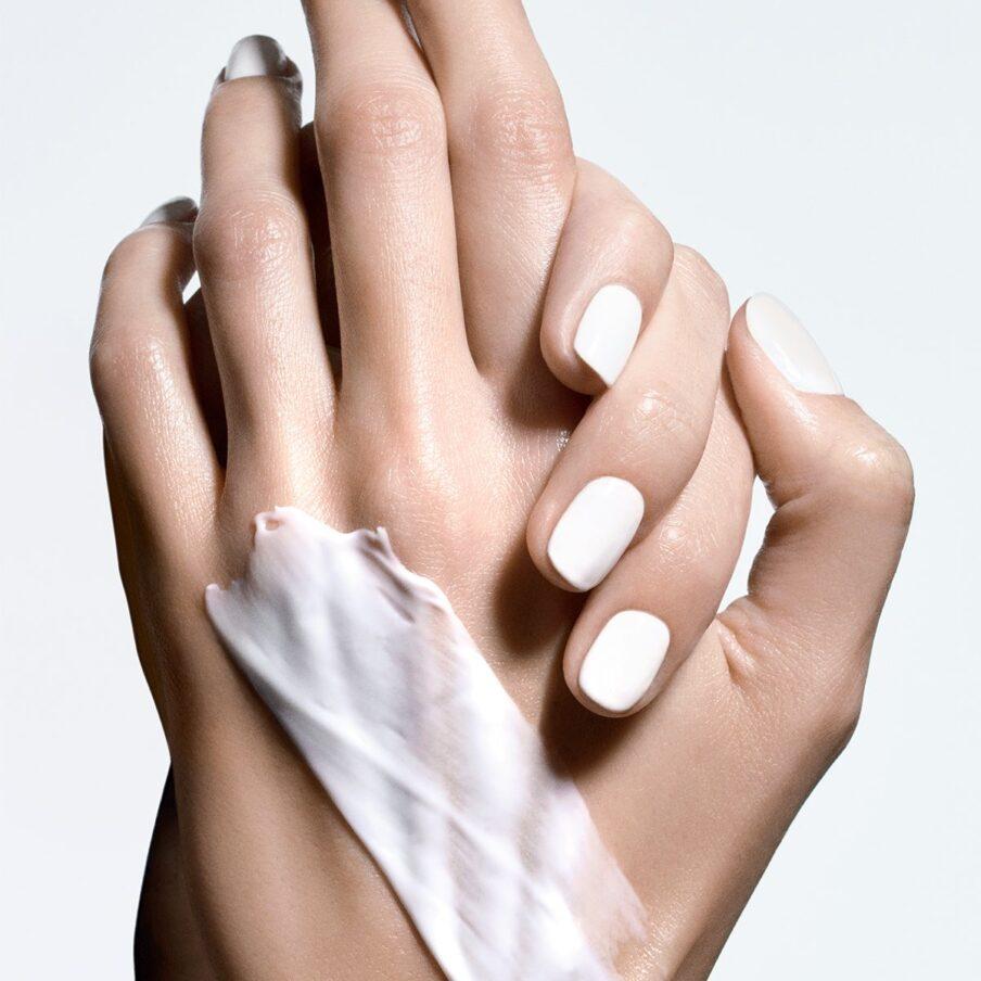 Les soins du corps Dior