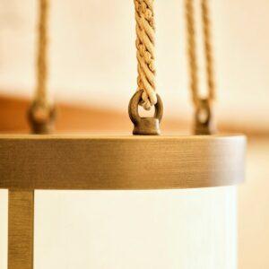 Il lusso della tua casa lontano da casa detail