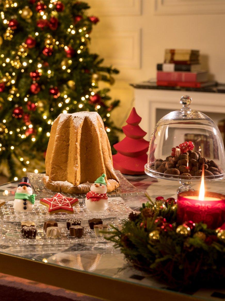 rome-hotel-eden-christmas-suite