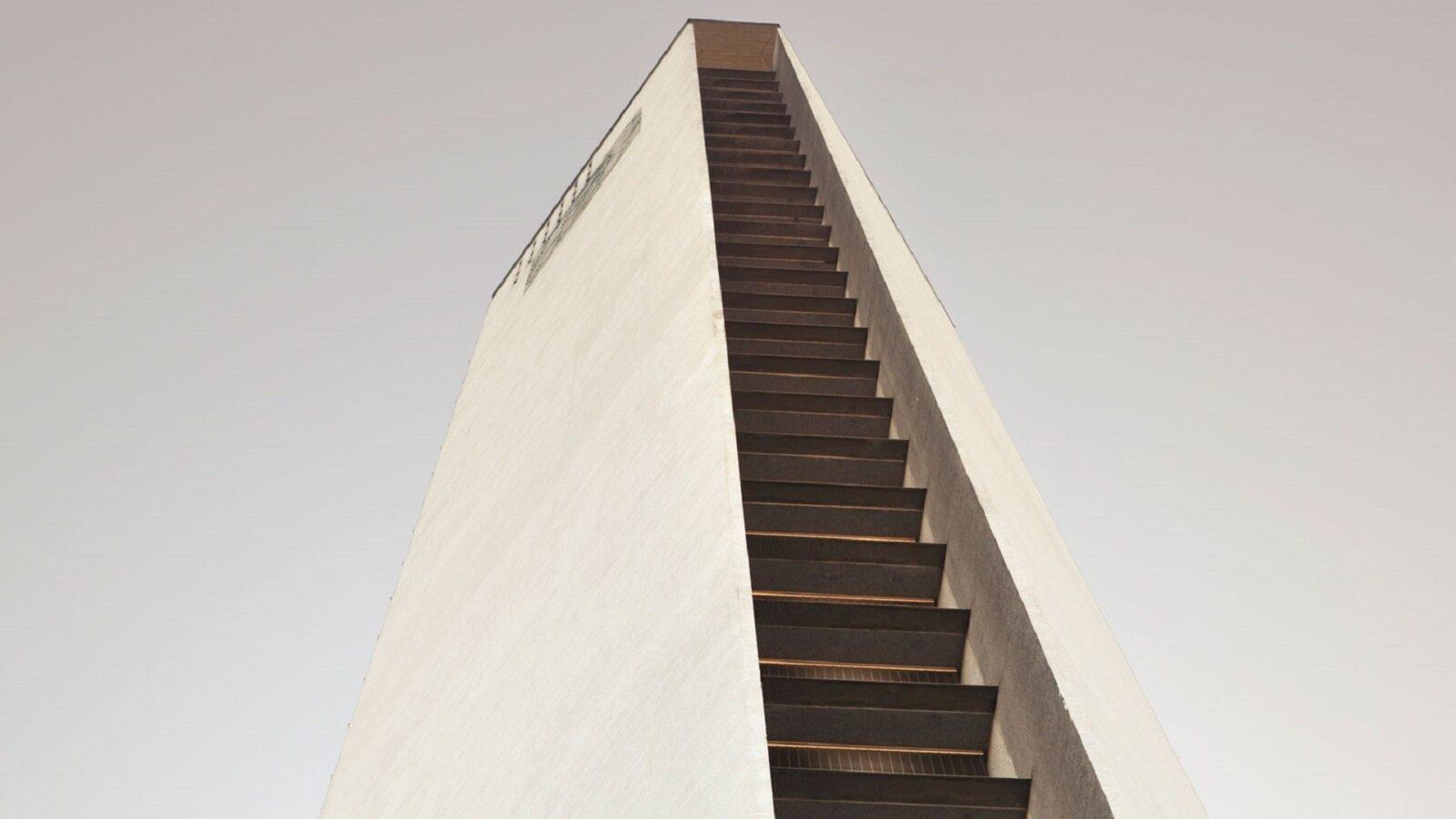 Gio Ponti. Amare l'Architettura
