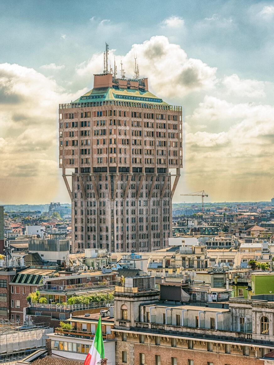 HPS_Torre Velasca