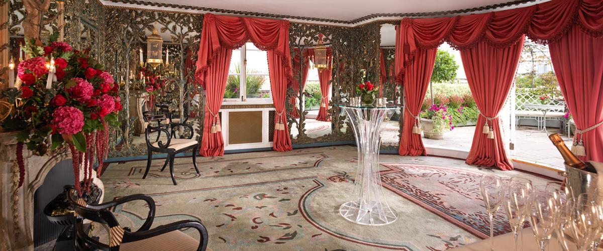 suite-the-dorchester