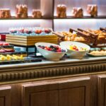 the-grill-at-the-dorchester-breakfast-counter-